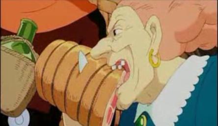 肉を食うといえば、コレ!