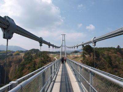 九重夢大吊橋3