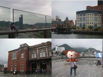 200907205.jpg