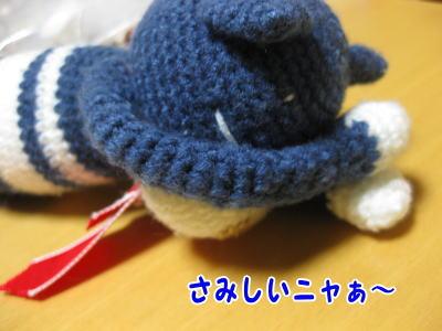 200909301.jpg