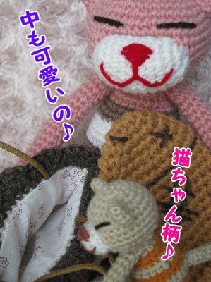 image01274.jpg