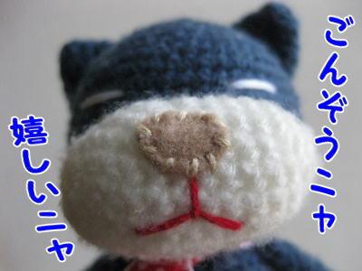image04191.jpg