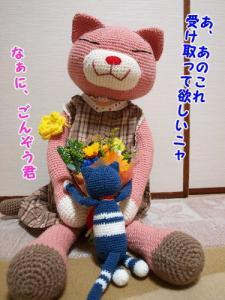 image11121.jpg