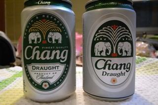 Chang Draught1