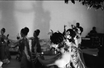 Dance Bangkok2