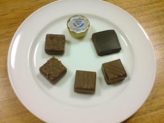 チョコレート_0001