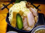 tensin_tsurugashima03.jpg