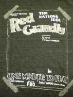 seminead×Wilson コラボTシャツ