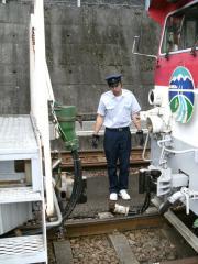 井川線(6)
