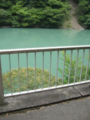 井川線(7)