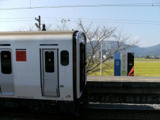 肥前竜王駅(15)a