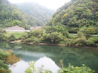 三江線関連(2)a