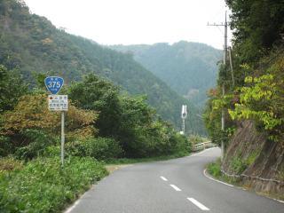 三江線関連(5)