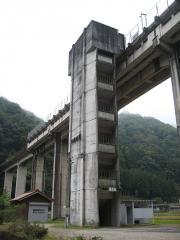 宇都井駅(8)a