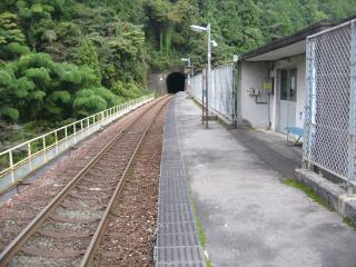 宇都井駅(14)b