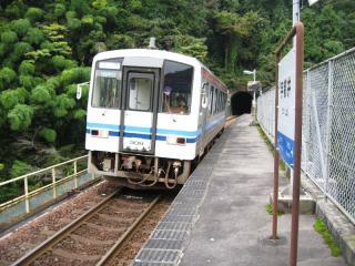 宇都井駅(15)b