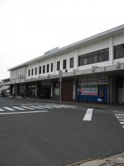 三次駅(1)a