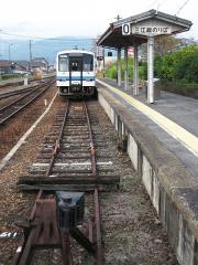 三次駅(5)a