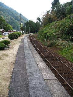 船佐駅(4)a