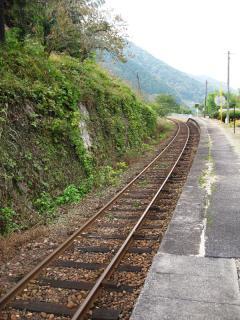 船佐駅(4)b