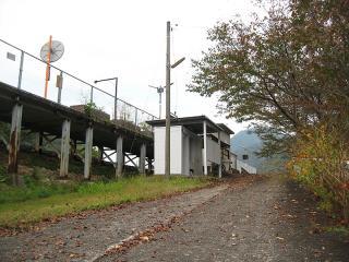 潮駅(2)a