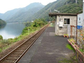 潮駅(4)