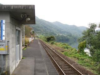 潮駅(6)c