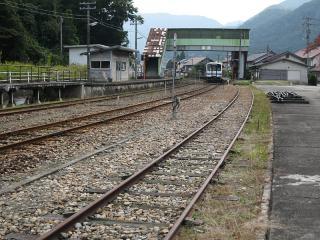 浜原駅(4)a