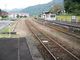 浜原駅(4)b