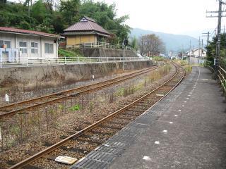 浜原駅(4)c