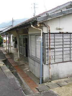 浜原駅(5)b