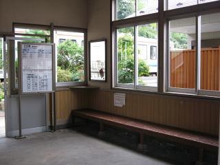 浜原駅(6)b