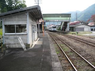 浜原駅(7)a
