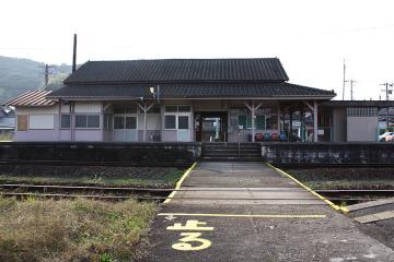 山本駅(7)a