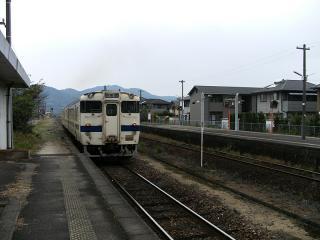 山本駅(9)b