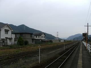 山本駅(10)a