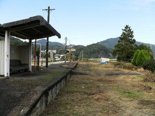西相知駅(12)b