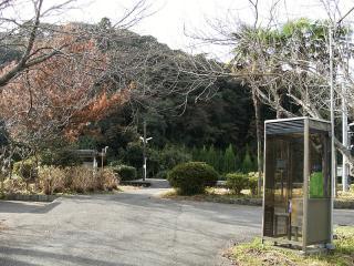 西相知駅(13)