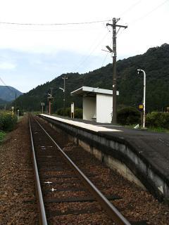 駒鳴駅(4)a