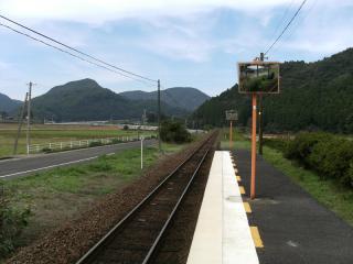 駒鳴駅(4)b