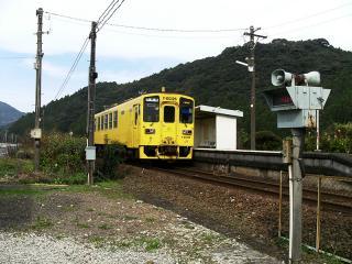 駒鳴駅(8)a