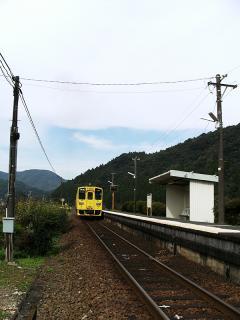 駒鳴駅(8)b