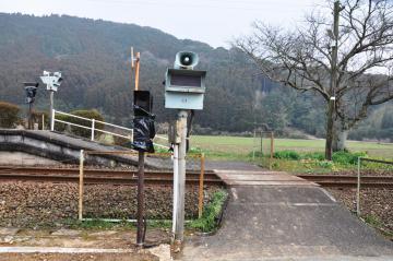 続・駒鳴駅(6)