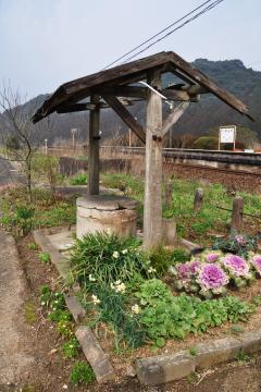 続・駒鳴駅(8)