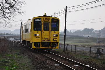 続・駒鳴駅(11)
