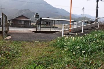 続・駒鳴駅(12)