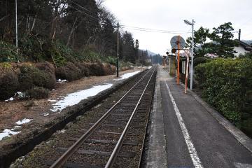 亀嵩駅(9)_1