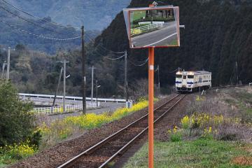 筑肥線・キハ47(1)