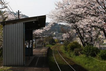 浦ノ崎駅(3)