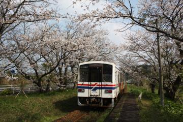 浦ノ崎駅(5)
